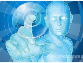 2022年我国人工智能产业规模将有望突破300亿美元