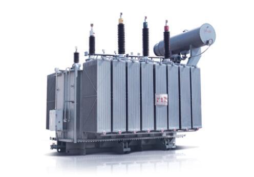 高壓變壓器有輻射嗎_高壓變壓器離房屋的安全距離