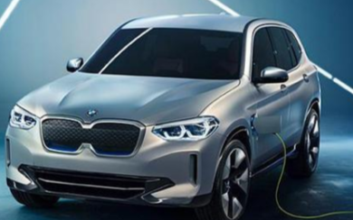 宝马在纯电动汽车的电池方面有着怎样的规划