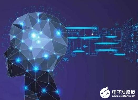 缺乏统一的教材 是人工智能等新专业目前建设存在的...