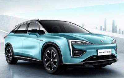 2020年的电动汽车市场会有哪些新变化