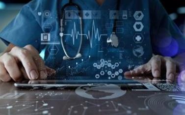 3D成像技术新突破,医疗电子领域前景广阔