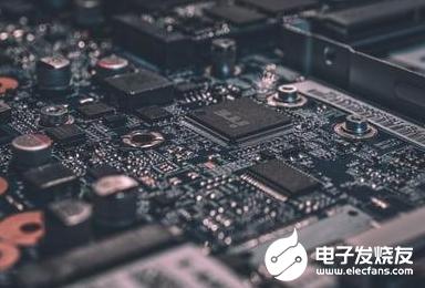南亞科自研10nm DRAM DRAM產品可持續微縮至少三個時代