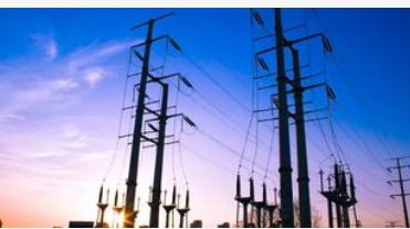 国网天津电力将全面推动三型两网建设在天津落地