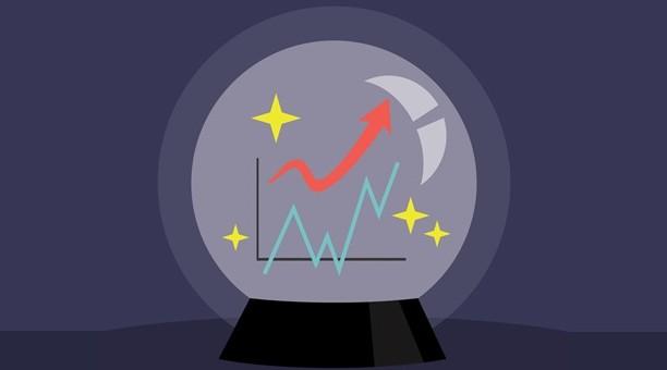 预测2020年Kubernetes的五种趋势