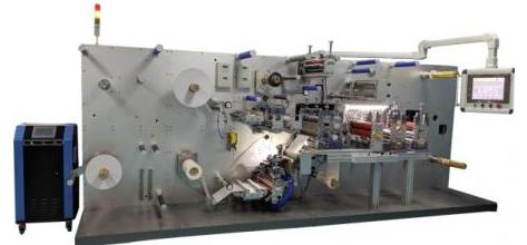 RFID机场行李标签专用复合机是怎样的