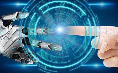 人工智能在癌症治疗中的应用分析