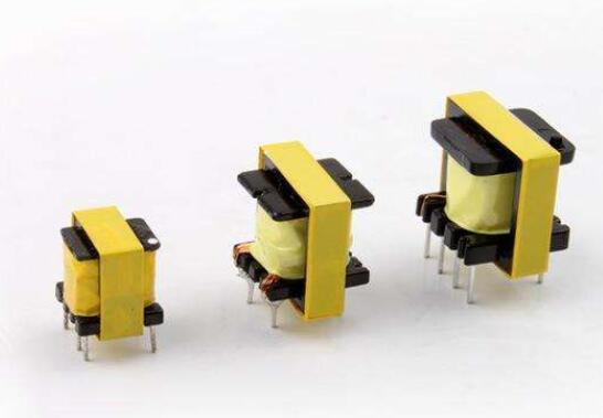开关电源变压器参数_开关电源变压器结构组成