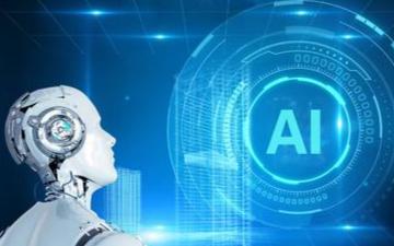 人工智能技术对于我们人类而言有何帮助