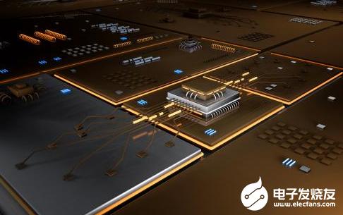 联发科发布G70处理器 红米9有望在今年第一季首发登场