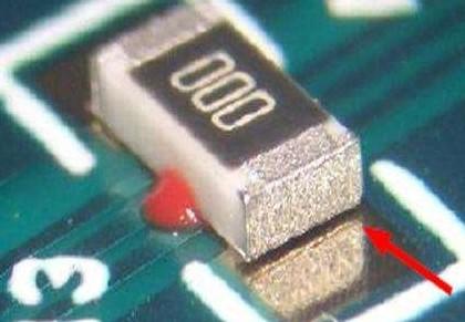 SMT贴片加工常用的两种固化方式的特点分析
