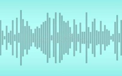 高通推出aptX Voice音頻技術,支持超寬帶語音通話
