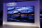 三星表示已准备好大规模量产MicroLED电视 有望将2020打造成为MicroLED元年