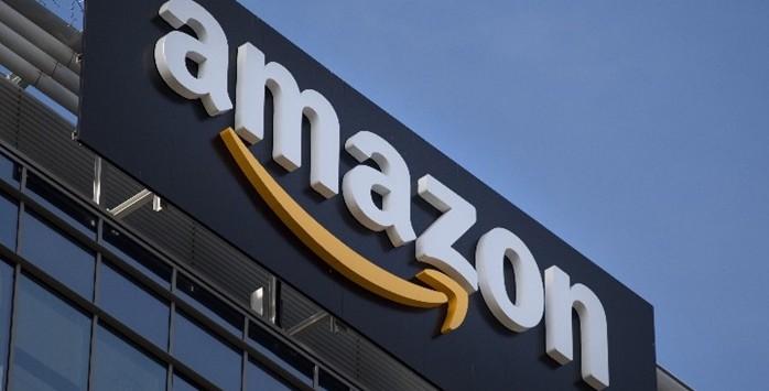 亚马逊请求禁令,阻止微软国防部100亿美元云合同