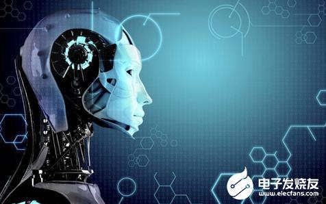 人工智能技术可帮助企业采用更多的解决方案
