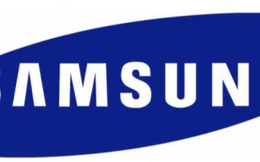 三星将计划推出首款智能音箱Galaxy Home Mini