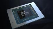 AMD通过Ryzen 4000移动芯片发力NB追赶英特尔