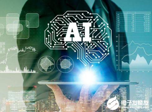 "AI写作著作权第一案判决出炉 人工智能与人类""平..."