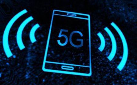 紫光展锐携手华为打通5G VoNR语音和视频通话