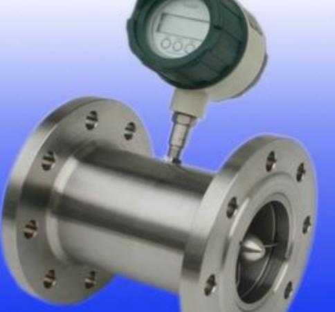 液體渦輪流量計的安裝要求有哪些