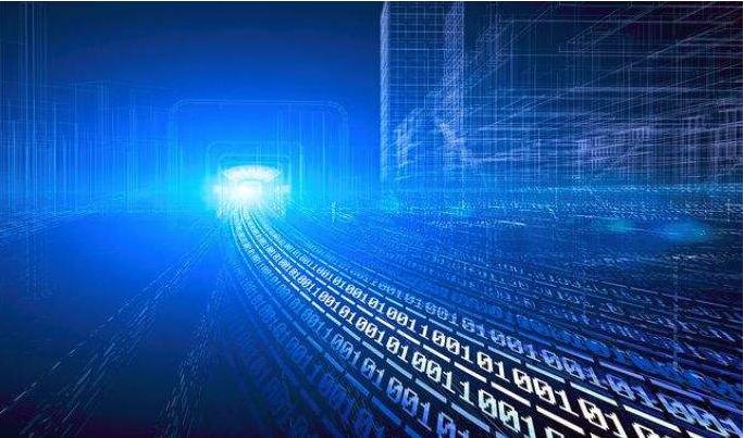 江西加快发展数字经济:推动VR、物联网、5G等产...