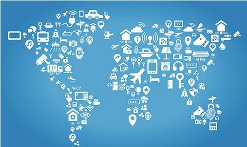2020年得注重哪些网络风险