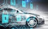 全球首台!星晖5G智能电动汽车或今年量产交付