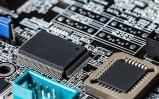 电子产品加工中贴片料与插件料优势对比