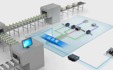 TDK推出应用于工业控制领域高的新工艺传感器