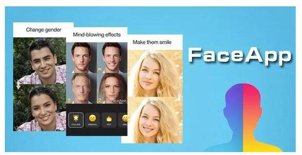 人脸识别背后比较可怕的是什么
