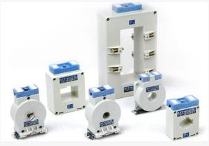 基于零磁通原理的小电流互感器在电力系统中的应用解析