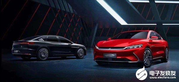 中国电动汽车百人会:要加强动力电池方面的建设