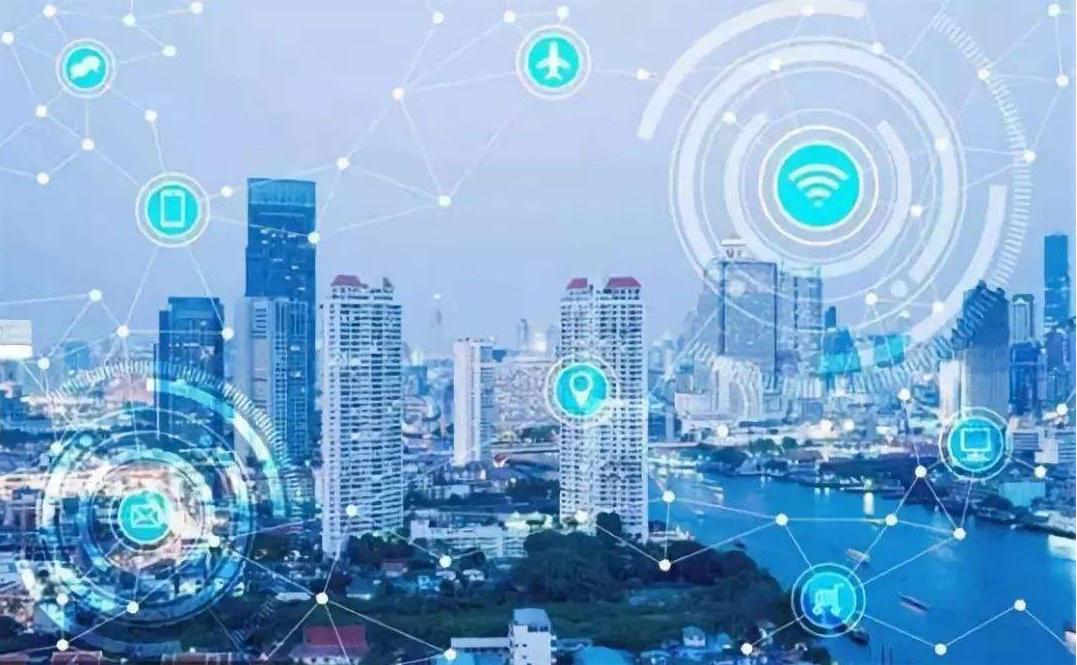 科创板拟上市公司有方科技在上证路演中心举行网上路...