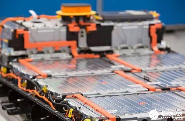 电动车后顾之忧不用怕,IBM致力提升电池安全