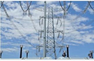 国家电网公司将全力加快坚强智能电网和泛在电力物联网融合发展