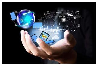 提高IT和运营效率有哪一些方法