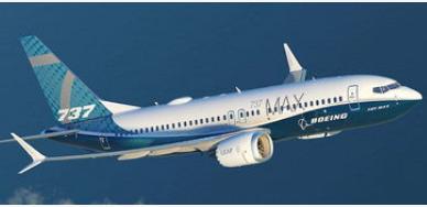达美航空CEO表示737MAX停飞对于航空业没有好处