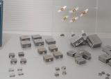 MLCC和芯片电阻价格涨势持续,二季度厂商产能利...