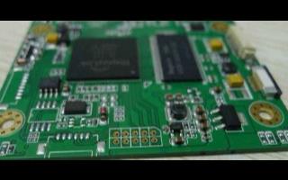 CPU工艺与性能之间存在着什么样的关系