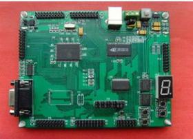 如何利用單片機和C語言來設計數字濾波系統