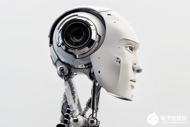 全球首個活體機器人,能存活7到10天