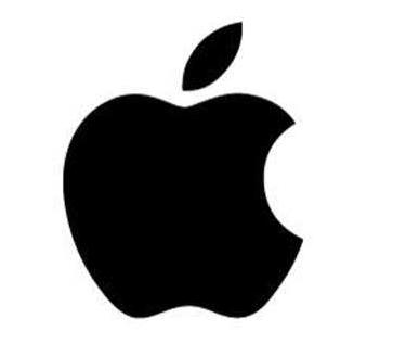 曝苹果正开发MacBook Pro的超频模式 电...