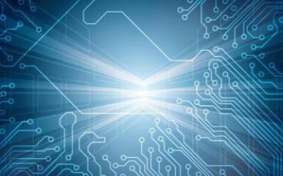 模拟电子技术是什么,它有什么作用