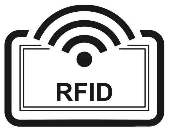 """RFID等物联网技术为防震救灾添""""利器"""""""