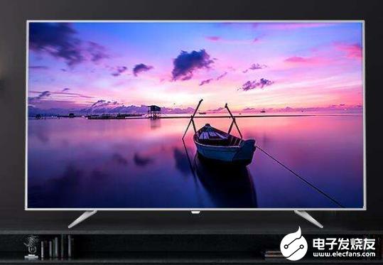 三星公布最新一代8K QLED电视系列产品 抢占8K市场的先机