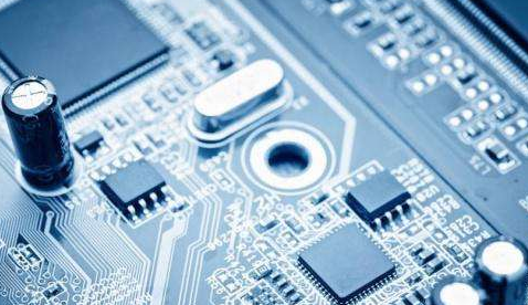 北京燕东微电子将于今年1季度量产 计划明年年底做...