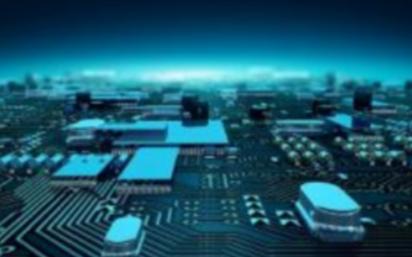 基于模拟电子技术的电力配电系统发展迅速