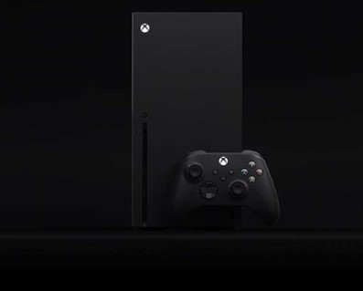 微软Xbox Series X将采用群联供应SSD,搭载基于AMD Zen2处理器