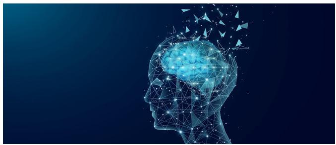 企业数据目录如何借助AI来改善