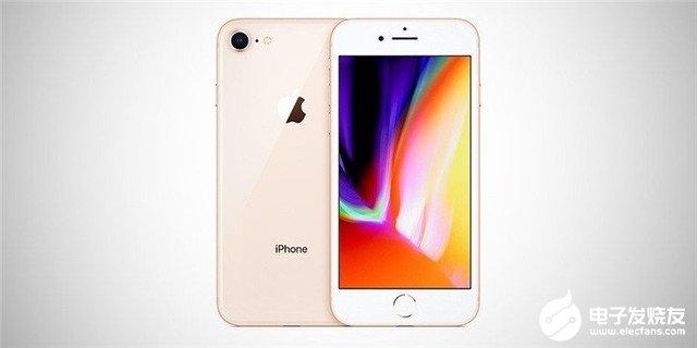 iPhone 12或有5.4英寸,iPhone 9也将搭载Face ID